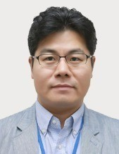 [편집국에서] 일자리 상황판과 고용률 70%