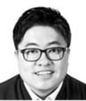 [문화의 향기] '한국적인 폴리타'는 어떨까