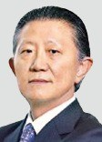 신철식 이승만대통령기념사업회 회장