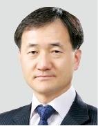 박능후 복지부 장관 후보자, '심천회' 출신 복지 확대론자