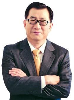 삼일회계법인 김영식 회장의 '승부수'