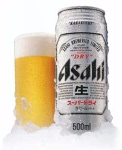 한국선 일본 맥주, 일본은 K패션 바람…한·일 소비 닮아간다