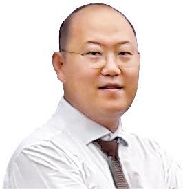 김유식 대표
