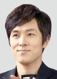 신화 김동완, 미혼모 위해 5400만원