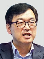 도이치텔레콤 부사장 된 '5G전문가' 최진성