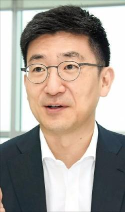 '세법 개정' 키 쥔 바른정당 김세연 정책위 의장 인터뷰