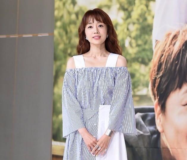 사진 : 한경닷컴 변성현 기자(한경DB)