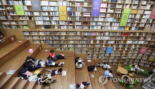 [文정부 5개년 국정] 여가가 있는 생활문화시대…블랙리스트 차단
