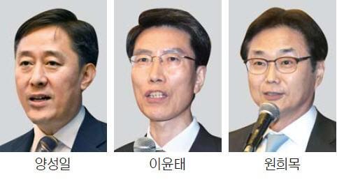 """""""블록버스터 신약 하나만 개발해도 4만명 고용유발 효과"""""""