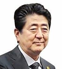"""日, 北 미사일 비난…아베 """"국민 생명 지키는데 만전"""""""