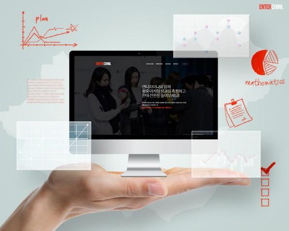 알다가도 모를 왕홍, 왕홍 마케팅 위한 기초가이드