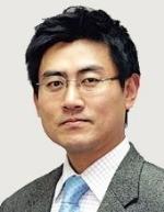 [편집국에서] 문무일 검찰총장의 '바른 검사론'