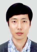 김태형 심사관 등 5명 '최우수 심사관'