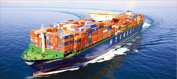국내 컨테이너선사 14곳 '한국형 해운동맹' 뭉친다
