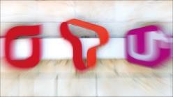 휴대폰 판매·가입 분리…셈법 엇갈린 통신·제조업계