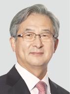 [Law&Biz] 한국법학원, 25일 '징벌적 손배제도 쟁점' 논의 심포지엄