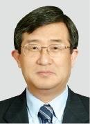 김선정 동국대 법과대학 교수