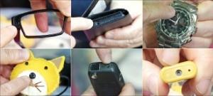 [경찰팀 리포트] 단톡방 성희롱·10대 몰카 범죄 급증… 새로운 성범죄 예방 교육 절실