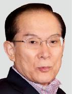 """이회창 """"탄핵, 보수 아닌 박근혜 책임"""""""