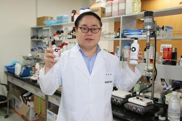 국내에서 개발한 세포재생 물질 P1P, 세계가 주목하는 이유는?