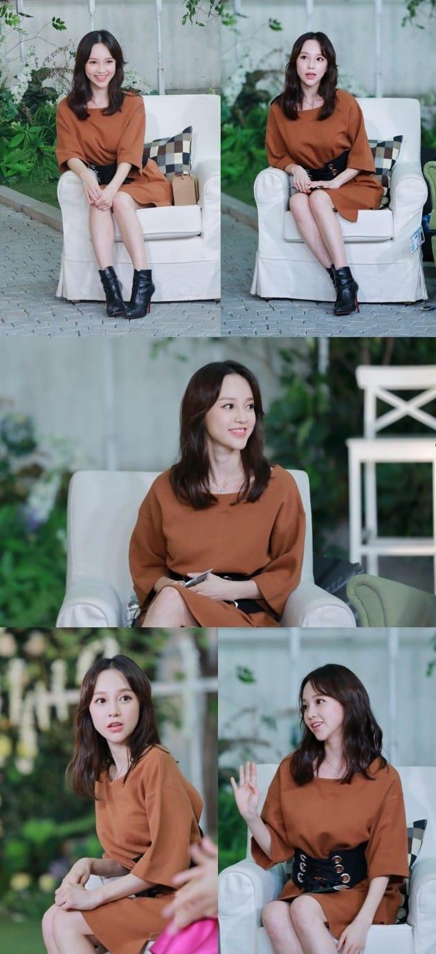 '비행소녀' 아유미