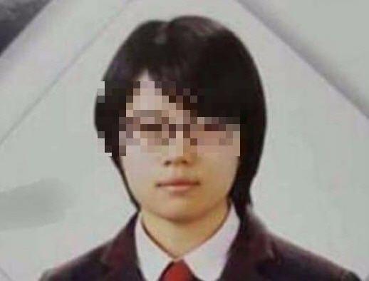 8살 인천 초등생 살인범, 내일 선고 … 법정 최고형 받게 될까