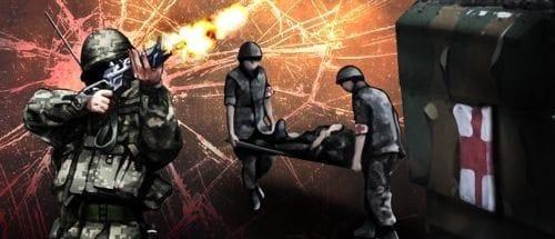 '갑자기 날아든 총탄 어디서 발사됐나'… 병사 사망 의문투성이