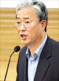 """""""대학 기금 수익성 높여야 교육 경쟁력 커진다"""""""