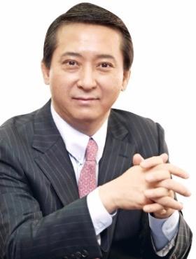 """권영수 LGU+ 부회장 """"직원 보호 위해 악성고객 대응 강화"""""""