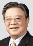 안유수 회장, 쌀 1억원어치 기부