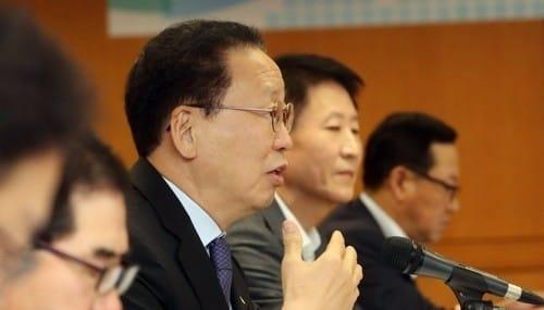 당국, 복합금융그룹 모두 통합감독… 매년 5월말 선정