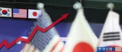 일본 증시, 닛케이평균주가 0.23% 상승 … 기업 체감 경기 '호조' 이어가