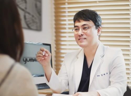 피부 노화로 떨어진 탄력증진하려면?… 줄기세포 안티에이징 주목
