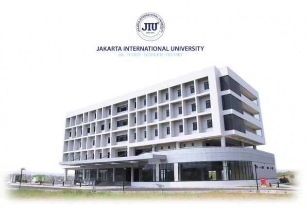 두란노 인도네이사 교육제단, 자카르타 국제대학교 후원 위한 행사 개최