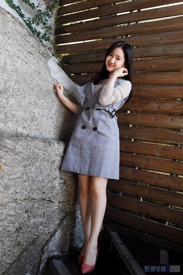 진지희, '앞으로가 더 기대되는 배우'