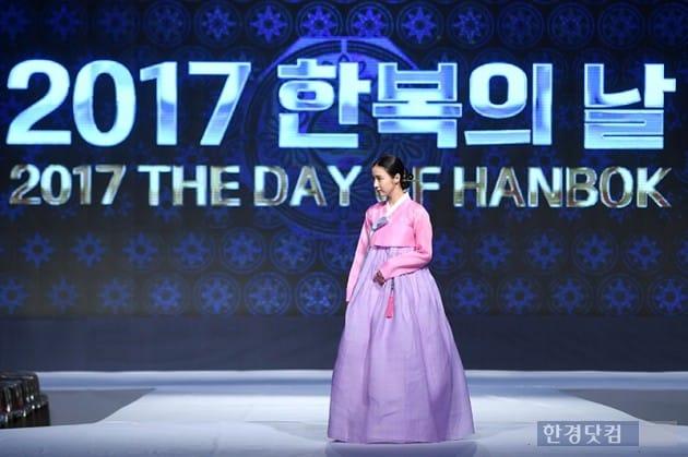 배우 신세경 / 사진=최혁 기자