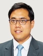 [편집국에서] 후진국으로 가는 인프라 투자