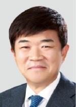 [대한민국 대표기업] 삼성SDS, 기업용 AI '브리티'로 업무 생산성 높여