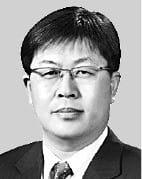 """농협은행 """"농가소득 5000만원 총력 지원"""""""