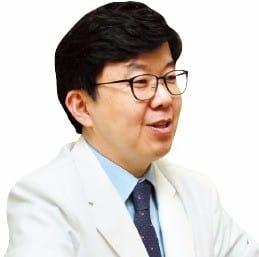 경희대병원, 인공지능 활용 스마트병원 시스템 구축