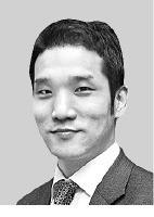 세아그룹 창업주 장손, 세아홀딩스 지분 5% 매수