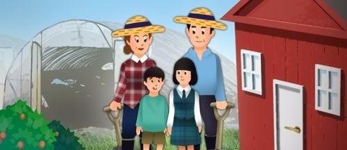 """""""귀농귀촌 100가구 중 4가구만 농사… 인력난 해소에 도움안돼"""""""
