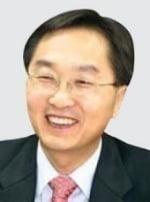 김정호 연세대 경제대학원 특임교수