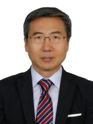 한국경제통상학회, 2017 추계 국제학술대회 개최 … 17일부터 계명대에서 열려