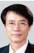 """[대한민국을 흔든 판결들] 골목상권 위해 마트 영업제한 타당""""… 소비자 권리 문제 남아"""