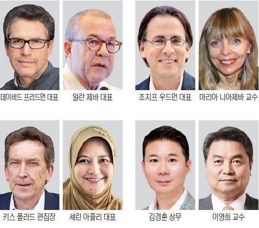 """""""한국, 디지털 헬스케어로 67조 의료관광 선점해야"""""""