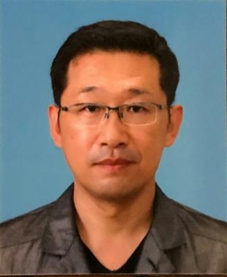 박혁신의 일본 주식 이야기(3) 일본 주가 1위 상장사 키엔스의 고수익 비결은