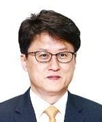 [오형규 칼럼] 한국인의 사농공상(士農工商) DNA