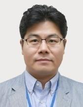 [편집국에서] 노동이사, 복수노조 그리고 트로이 목마