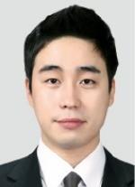 [Cover Story - 한화케미칼] 올 영업이익 8000억 '사상 최대' 전망… 기초소재 호황이 실적 견인